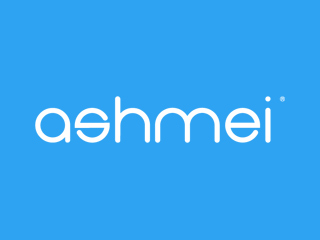 Ashmei CYCLE