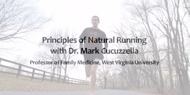 natural-running-mark