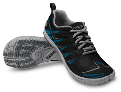 pub-topo-athletic-st-400