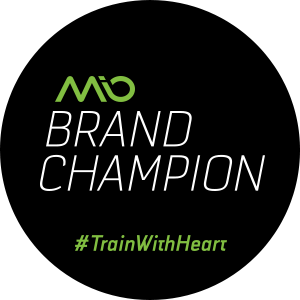 Mio_Brand_Champion_badge
