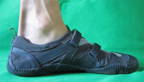 Altra Running Adam Shoe