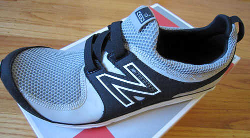new balance minimus zero wellness