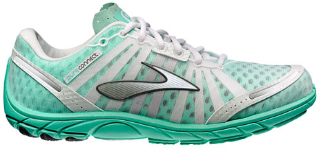 Brooks Women'S Adrenaline Gts 13 Running Shoes Review