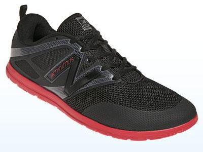 Nuevos Zapatos De Entrenamiento Cruzado El Balance Minimus UDD0Bb5Oba