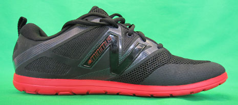 new balance cross trainers. the nb minimus cross trainer new balance trainers t