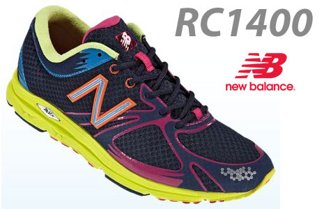 new balance revlite rc1400 womens