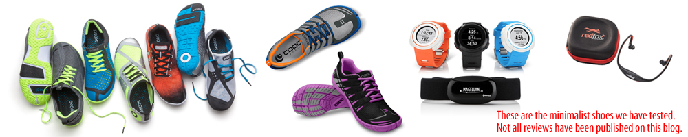 ee81cf0d88f2 Minimalist Running Shoes Reviews Archive - Wear Tested