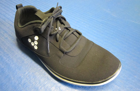 Running Shoe With Wide Toe Box Running Shoes With a Wide Toe