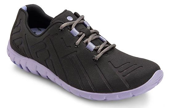 Rockport Women S Truwalk Zero Welded Lace Up Walking Shoe