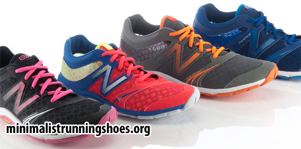 new balance minimus 20v3 toddler