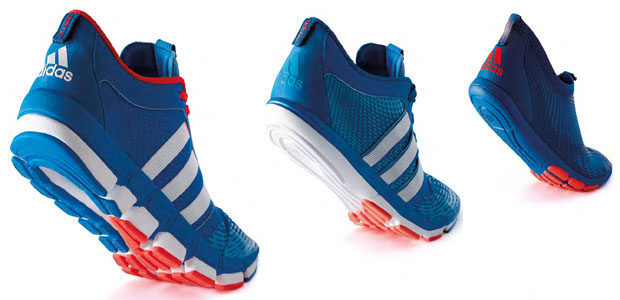 new arrival 49eef c72a5 adidas natural running shoes