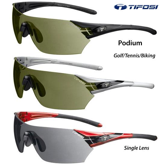 49b1a264bd4 Tifosi Tennis Sunglasses Reviews