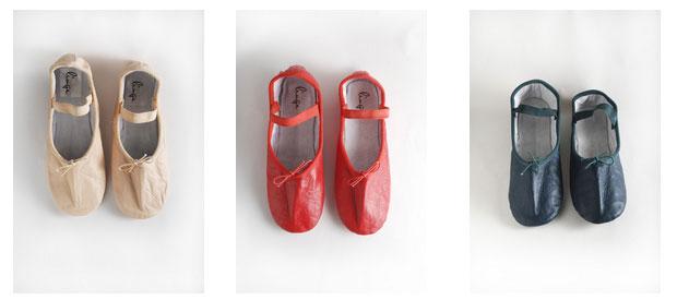 Linge Shoes Reviews