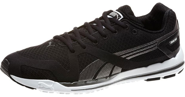 bb69a1dc18d Puma FAAS 350 S Shoe Review - Wear Tested