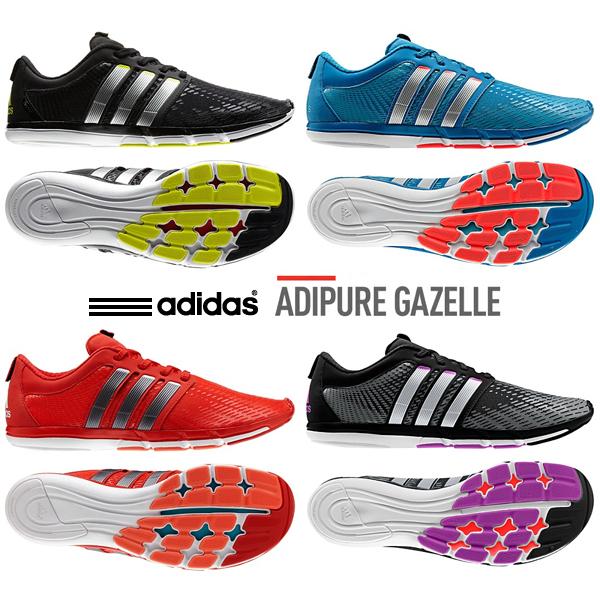 Adidas Adipure Sale