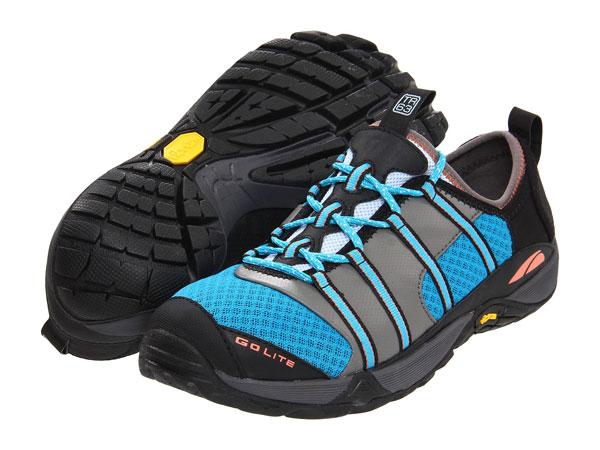 altrec shoes