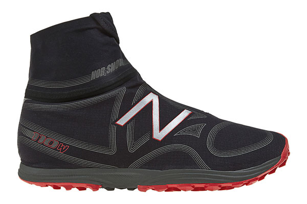 New Balance Trail Joggesko 110 SZzKAv