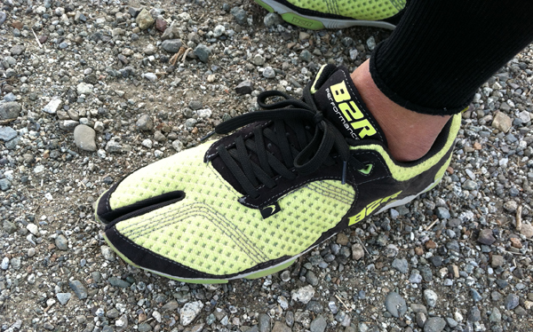 born 2 run road review - wear tested   quick and precise gear reviews