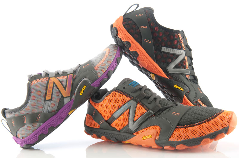 NB-Minimus-10v2-Trail-colorways