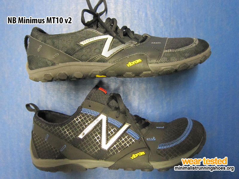 NB-Minimus-Trail-compare-2