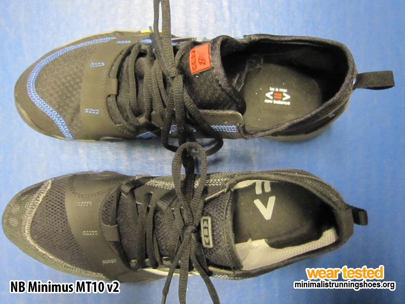 NB-Minimus-Trail-compare-3