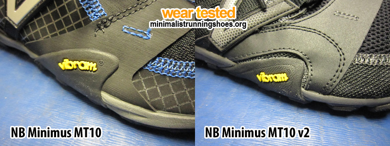 NB-Minimus-Trail-compare-5