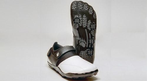 barefoot-berbs-kodiak-bottom
