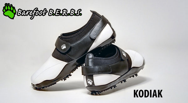 barefoot-berbs-kodiak-splash