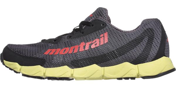 montrail-fluidflex-left