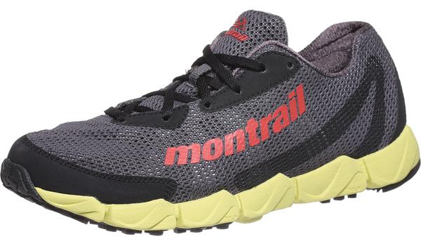 montrail-fluidflex-men