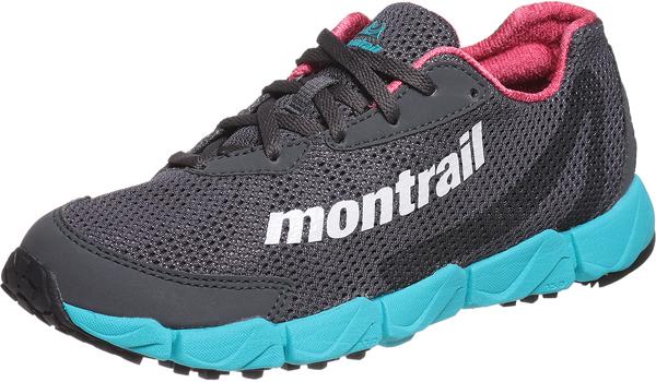 montrail-fluidflex-women
