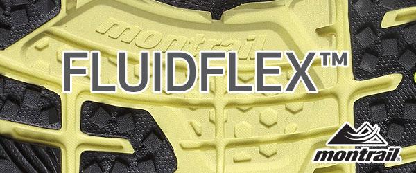 montrail-fluidflex
