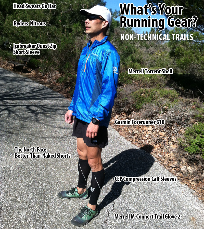WhatsYourRunningGear-Trails