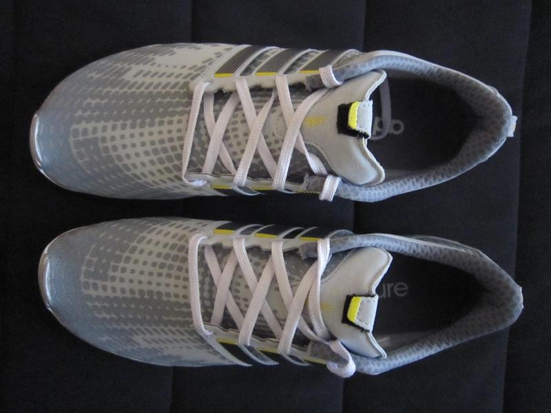 new product 37c16 00a9c adidas-adipure-gazelle-ss13-2