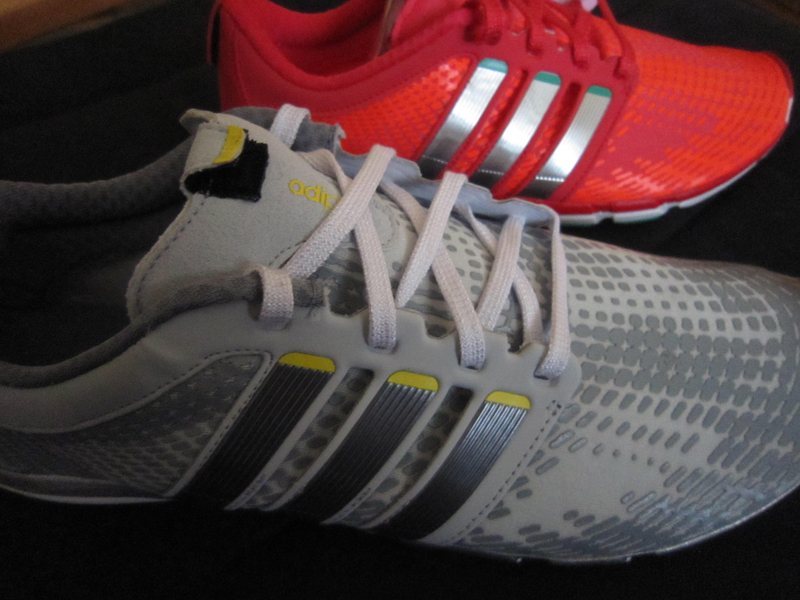 adidas-adipure-gazelle-ss13-3