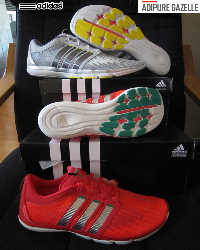 adidas-adipure-gazelle-ss13