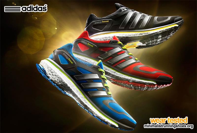 adidas-energy-boost