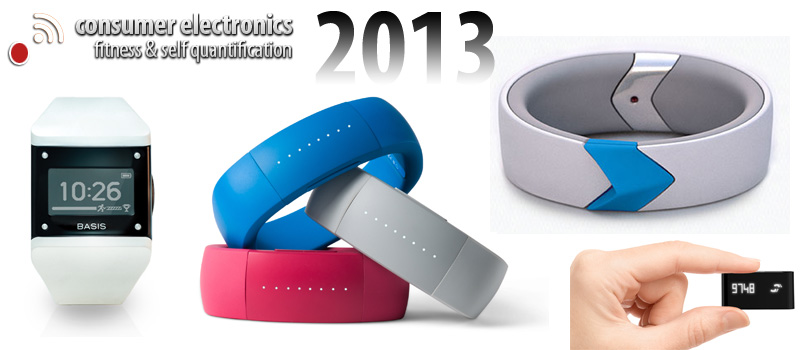 fitness-devices