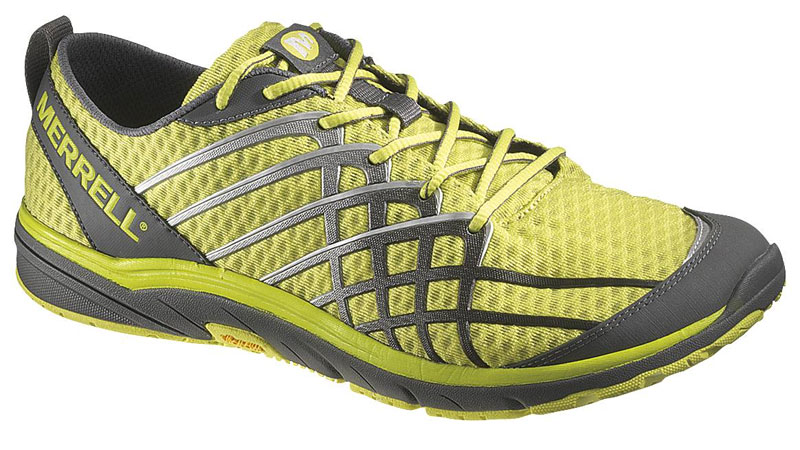 merrell-bare-access-2-profile