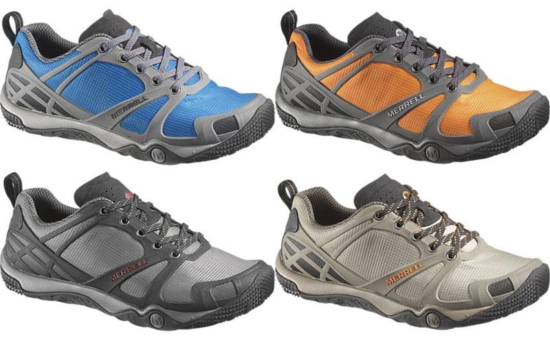 d17de5d5b7f5 Merrell Proterra Sport Multi-Hike Review - Wear Tested