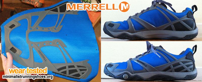merrell-proterra-stratafuse