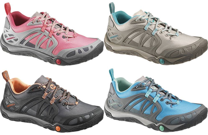 bf1b460e863 Merrell Proterra Sport Multi-Hike Review - Wear Tested | Quick and ...