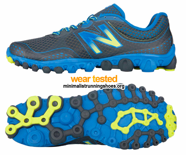 new balance minimus rev lite before and after