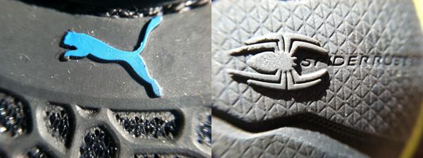 photojojo-macro-lens-puma-tevasphere