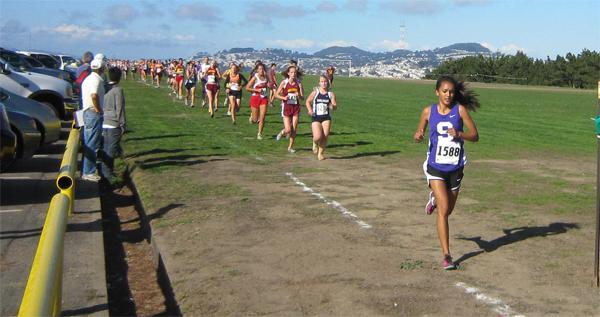 photojojo-runners
