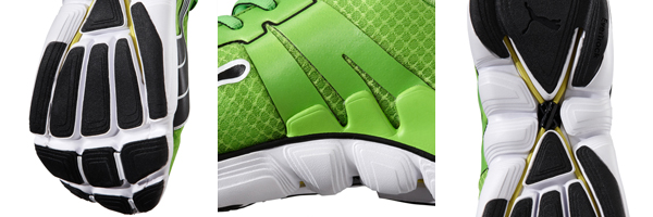 puma-mobium-elite-closeup