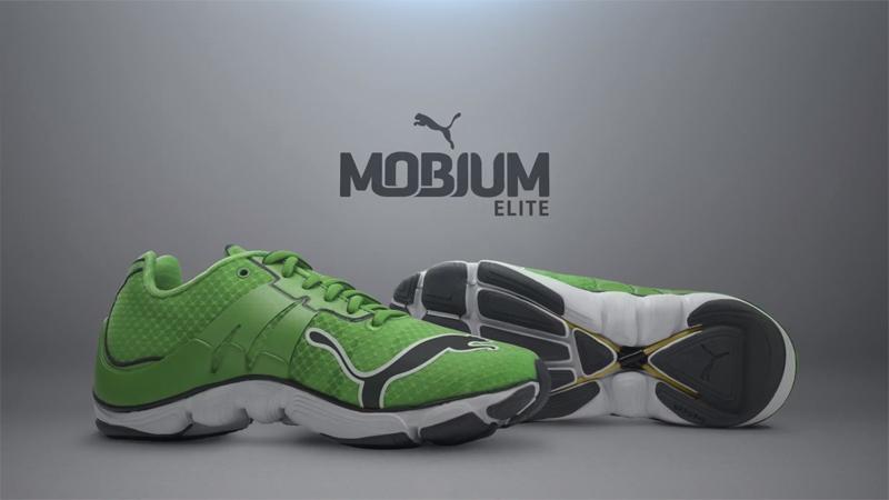puma-mobium-elite