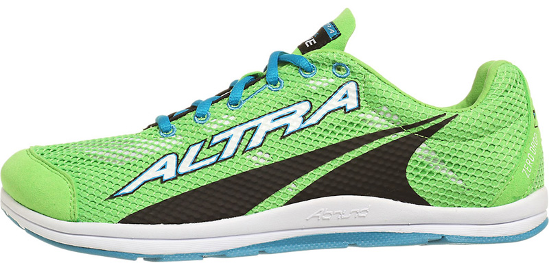 Altra-One-left
