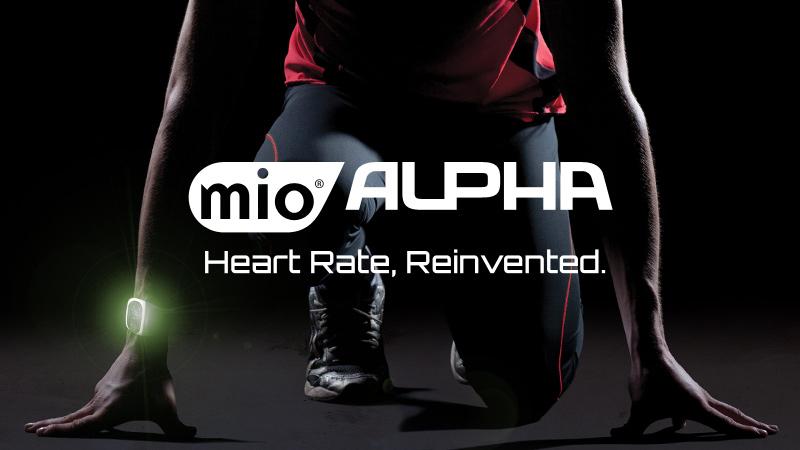 MIO_Alpha_title_image