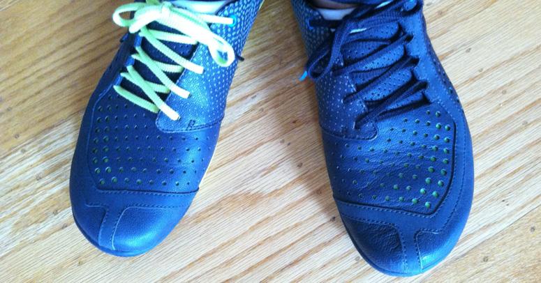 SKORA-CORE-laces